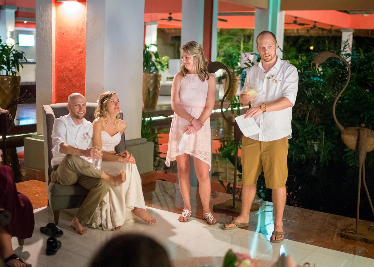 robinson_wedding_3-525_web.jpg