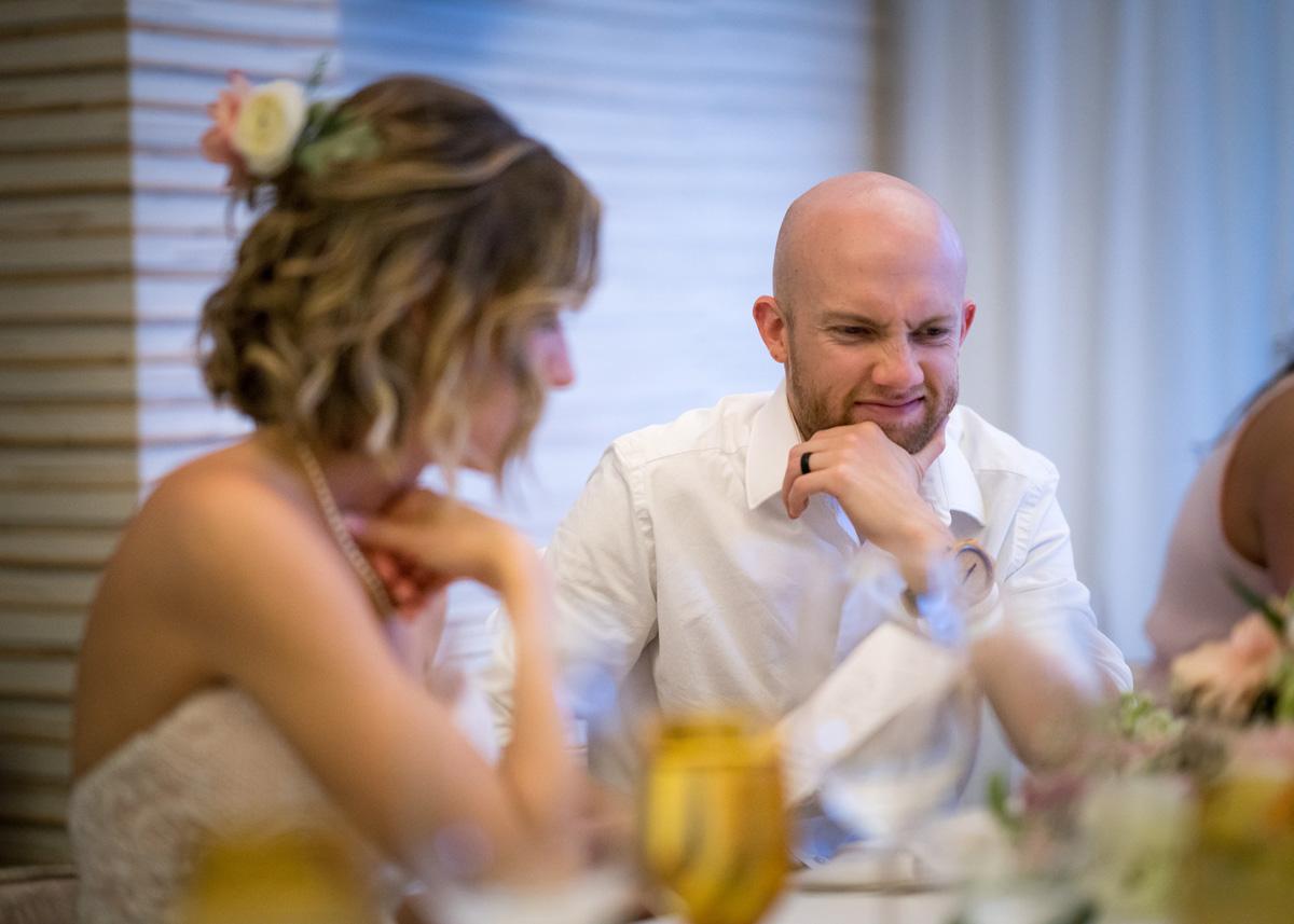 robinson_wedding-170_web.jpg