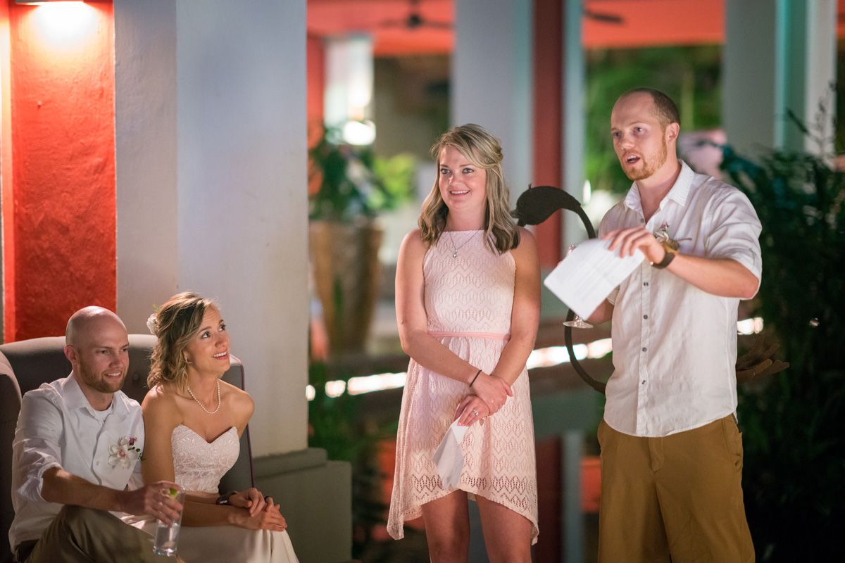 robinson_wedding-298_web.jpg
