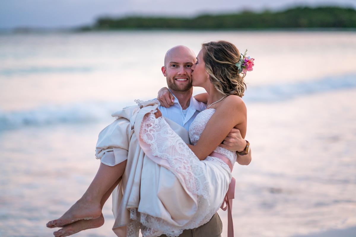 robinson_wedding-362_web.jpg