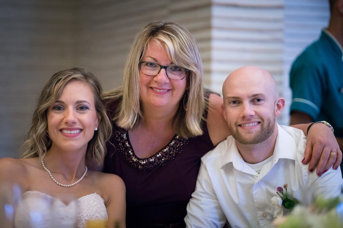 robinson_wedding-355_web.jpg