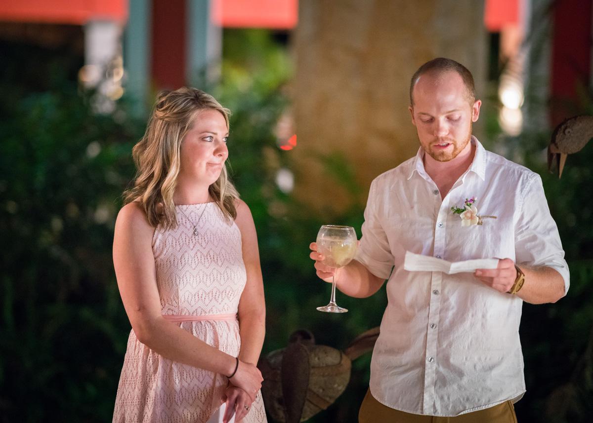 robinson_wedding-381_web.jpg