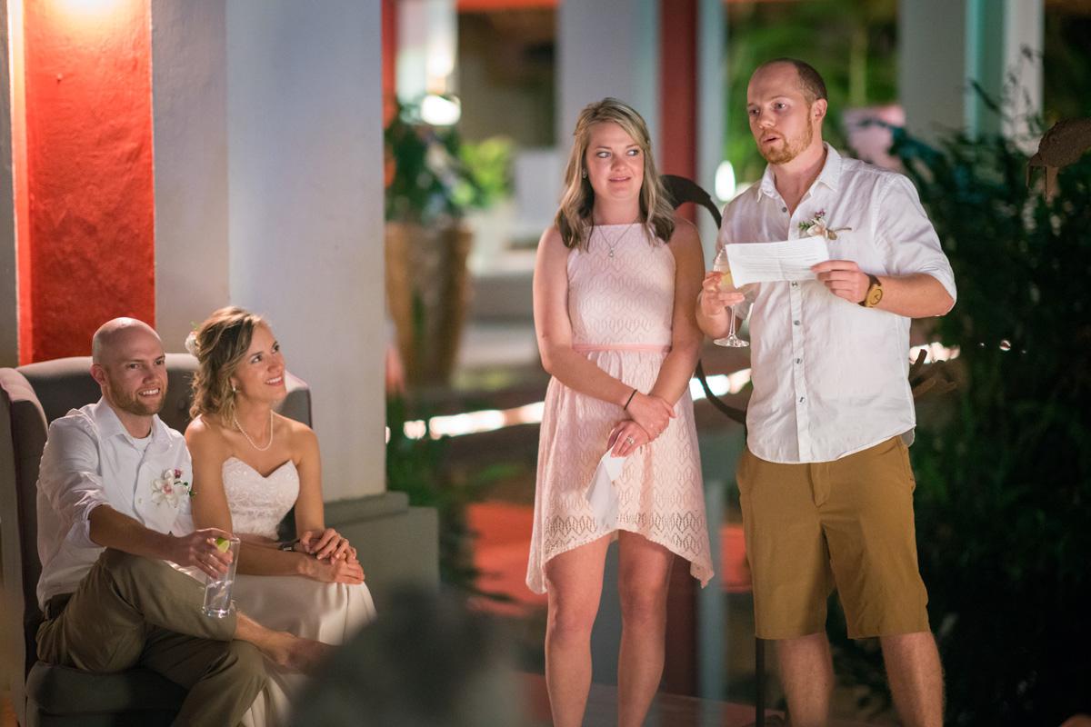 robinson_wedding-406_web.jpg