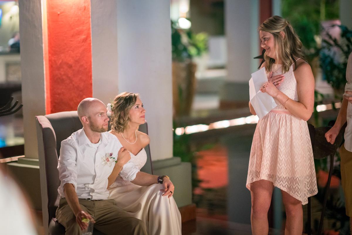 robinson_wedding-451_web.jpg