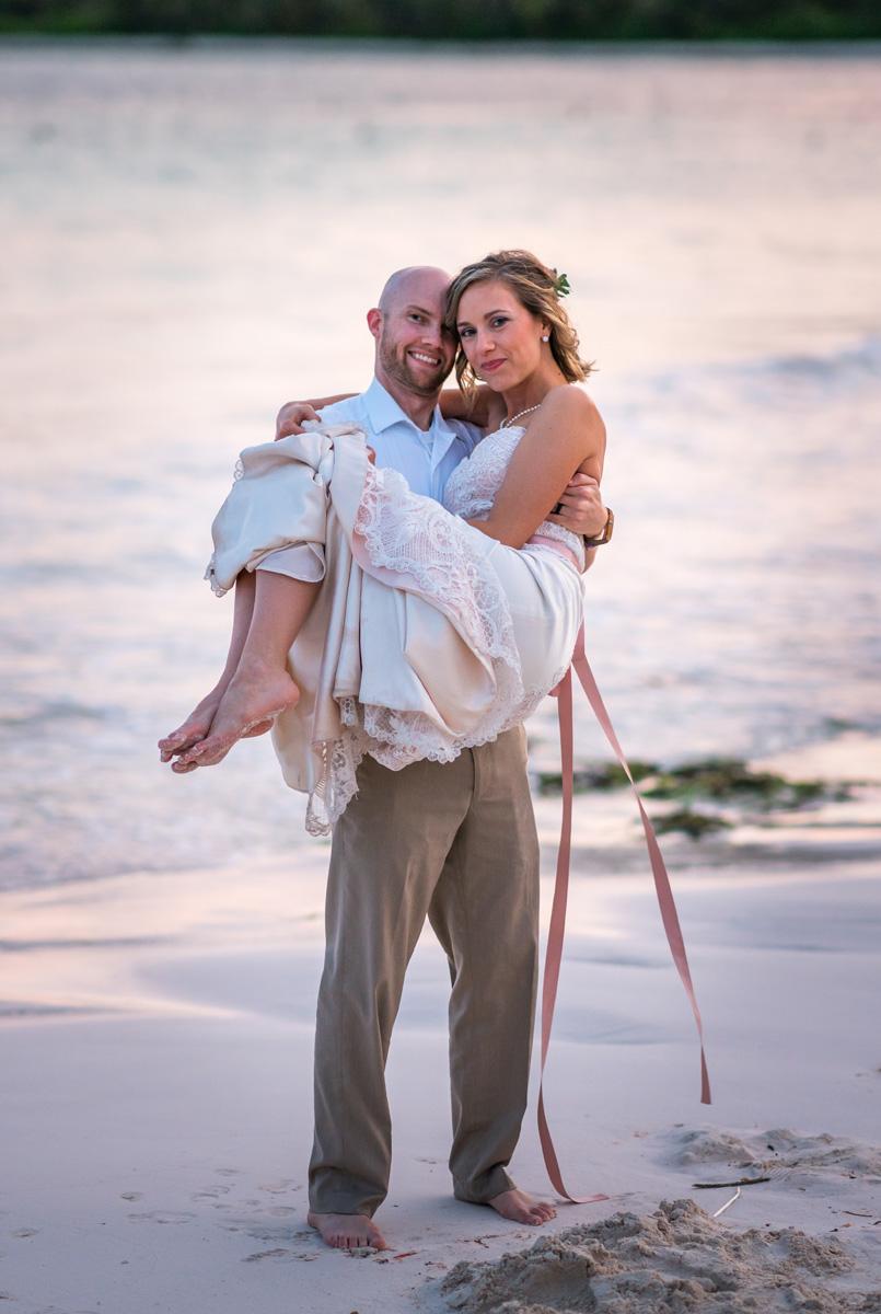robinson_wedding-466_web.jpg