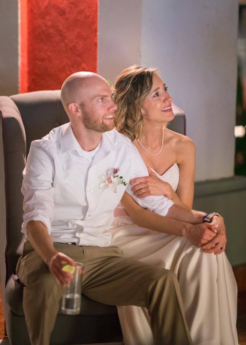 robinson_wedding-477_web.jpg