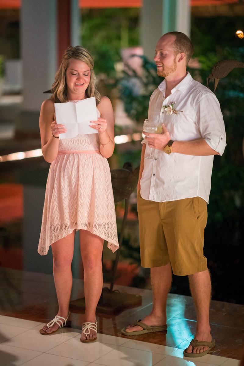 robinson_wedding-505_web.jpg