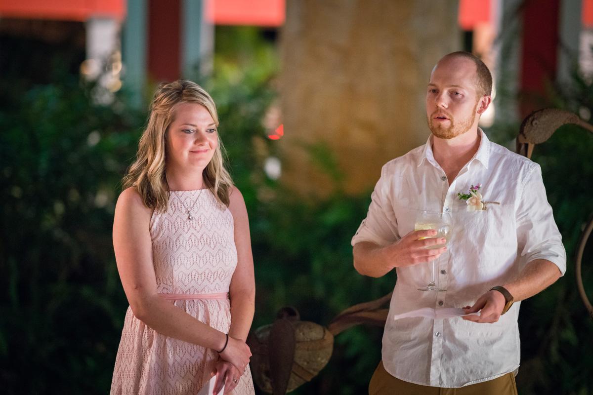 robinson_wedding-631_web.jpg