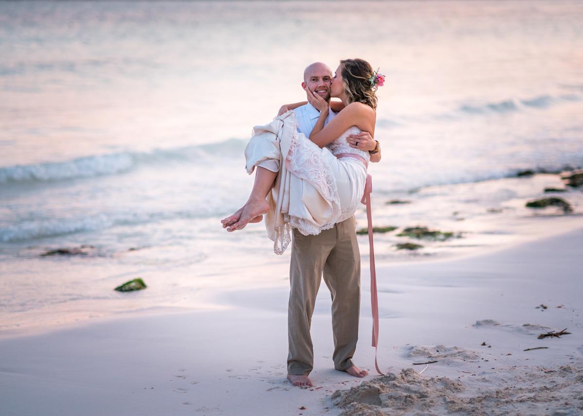 robinson_wedding-674_web.jpg