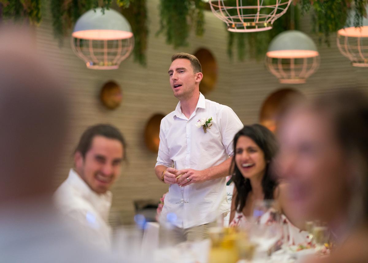 robinson_wedding-871_web.jpg