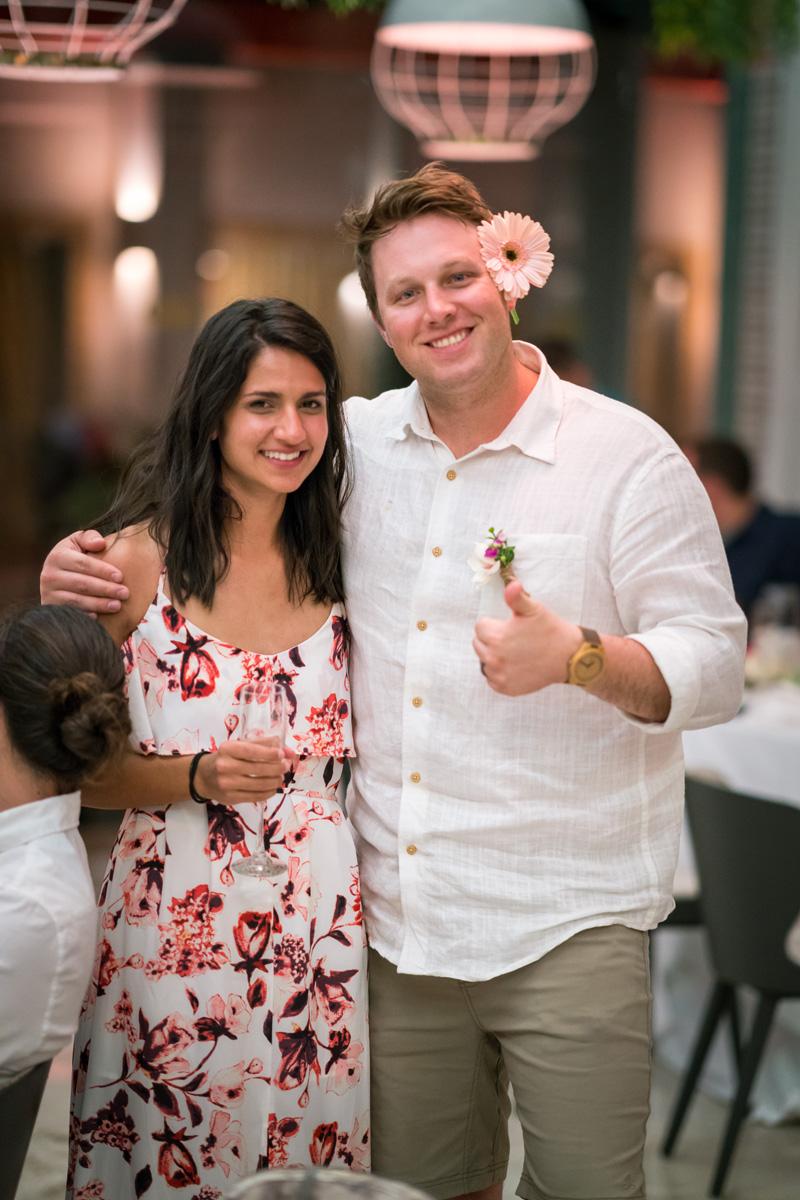 robinson_wedding-896_web.jpg