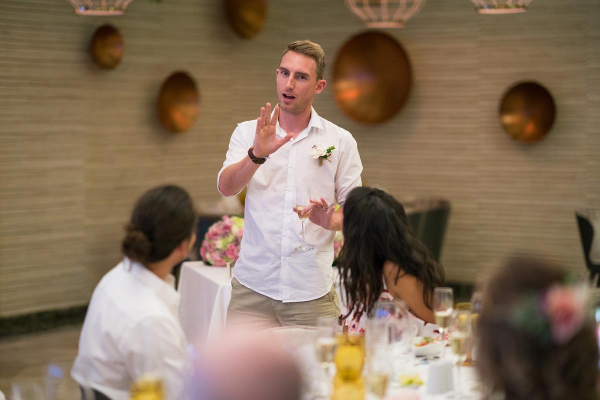 robinson_wedding-900_web.jpg