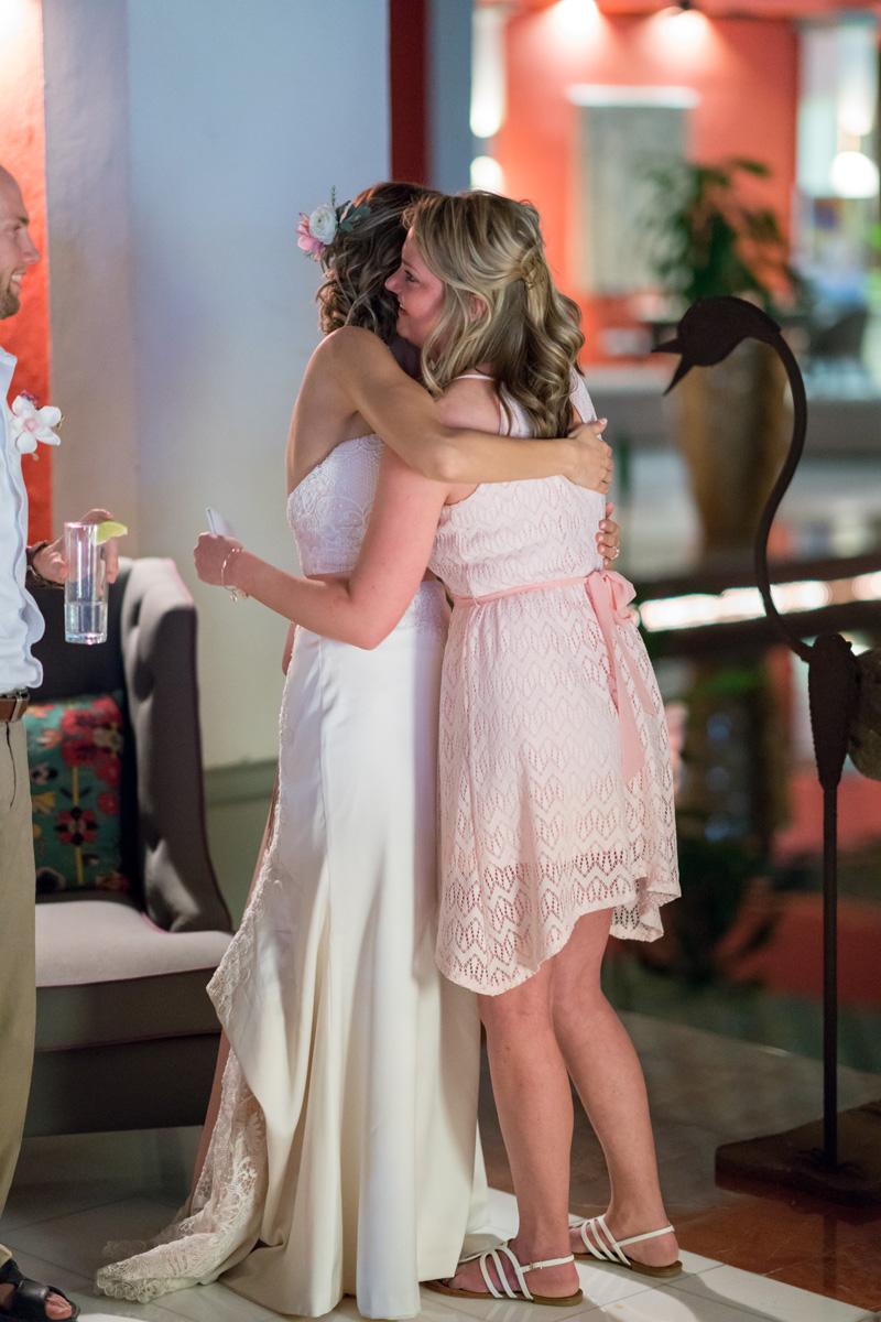 robinson_wedding-926_web.jpg
