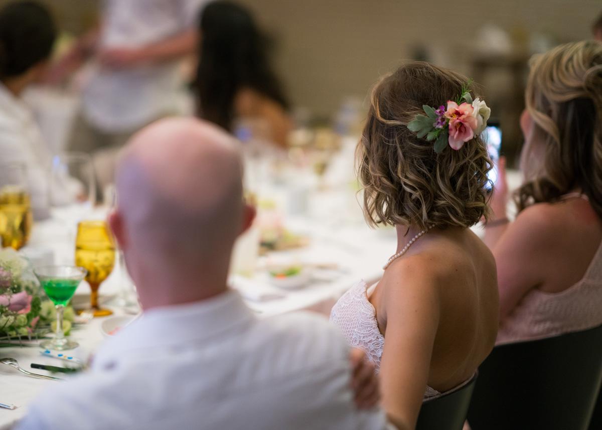 robinson_wedding-1052_web.jpg