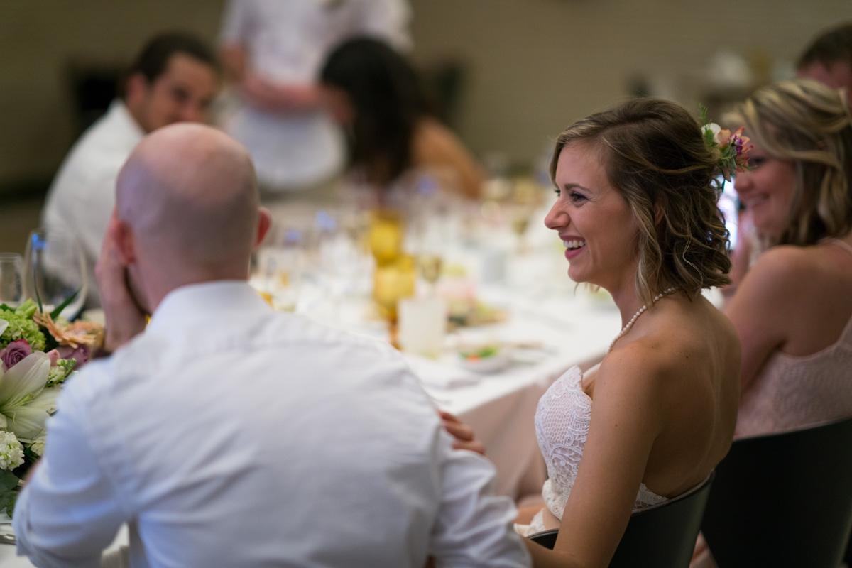 robinson_wedding-1146_web.jpg