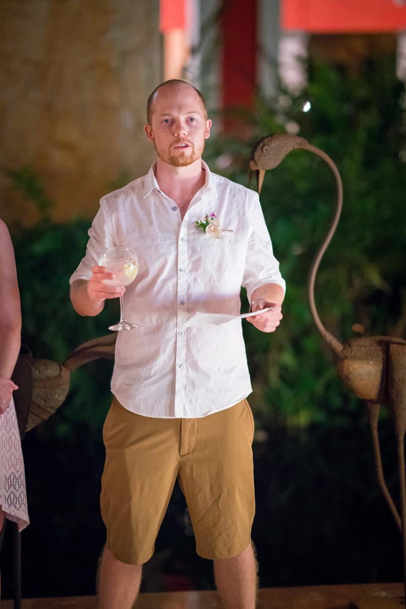 robinson_wedding-1181_web.jpg