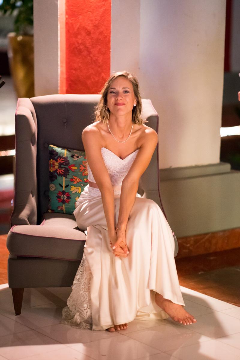 robinson_wedding-1216_web.jpg