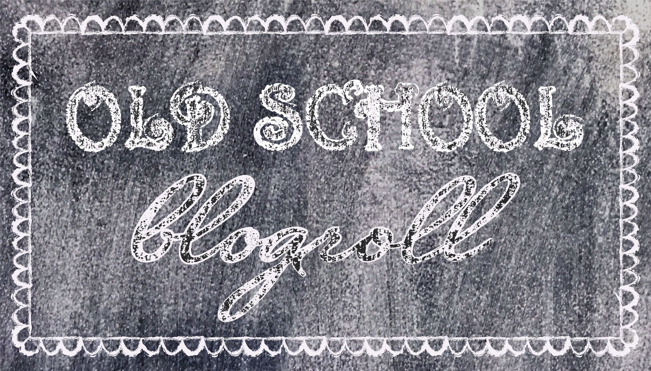 AmberLynnBenton_OldSchoolBlogroll.jpg