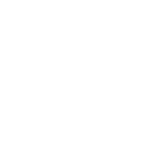 Logo_Pink_Circle.png
