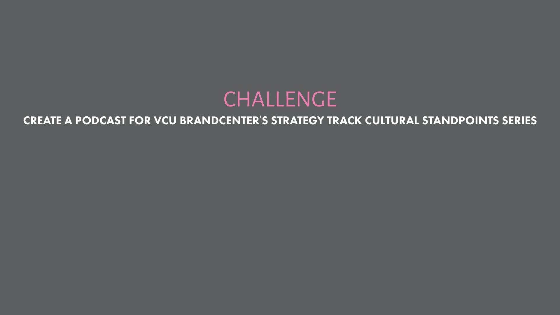 Podcast Challenge .001.jpeg