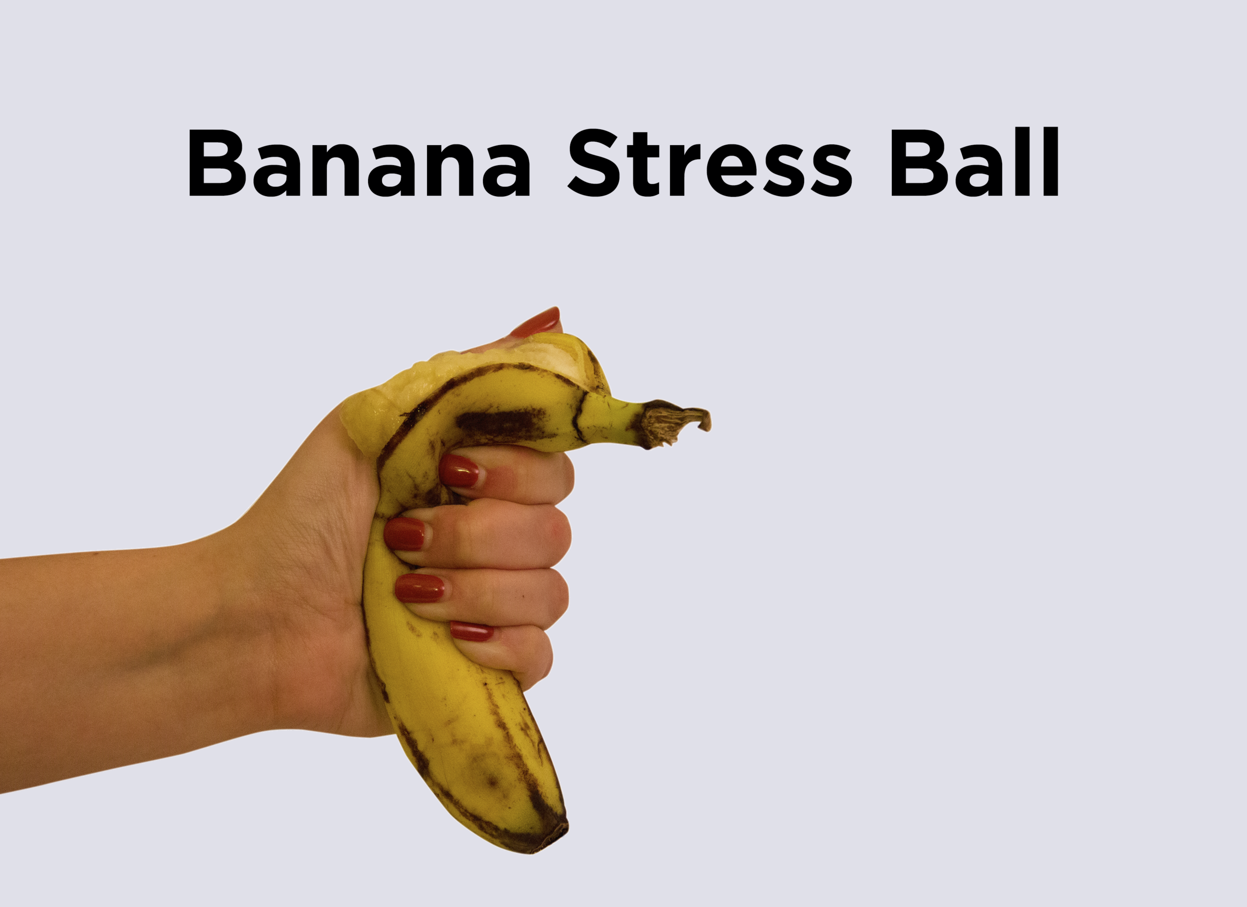 10. Banana Stress Ball.png