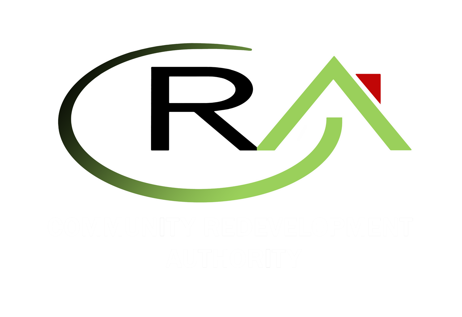 CRA LOGO FOR BLACK BACKGOUND.png