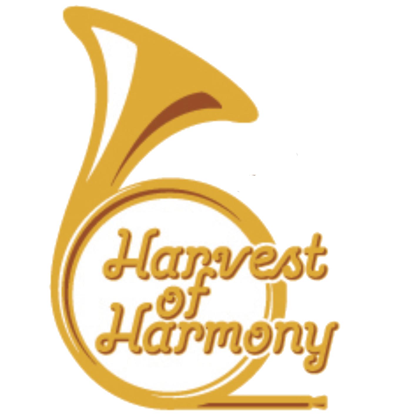 HOH Logo.png