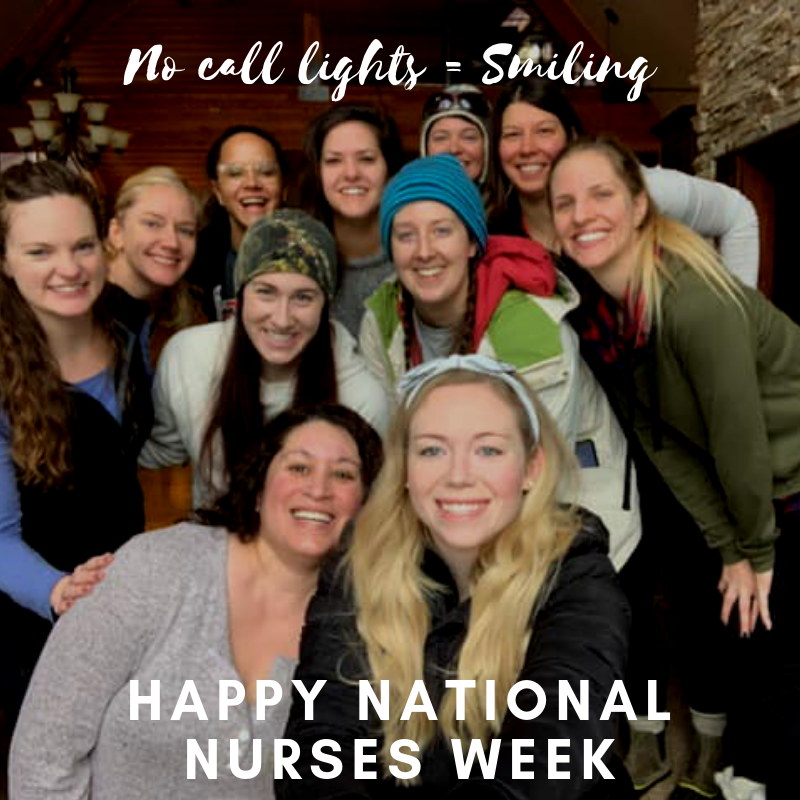 National nurses week (2).png
