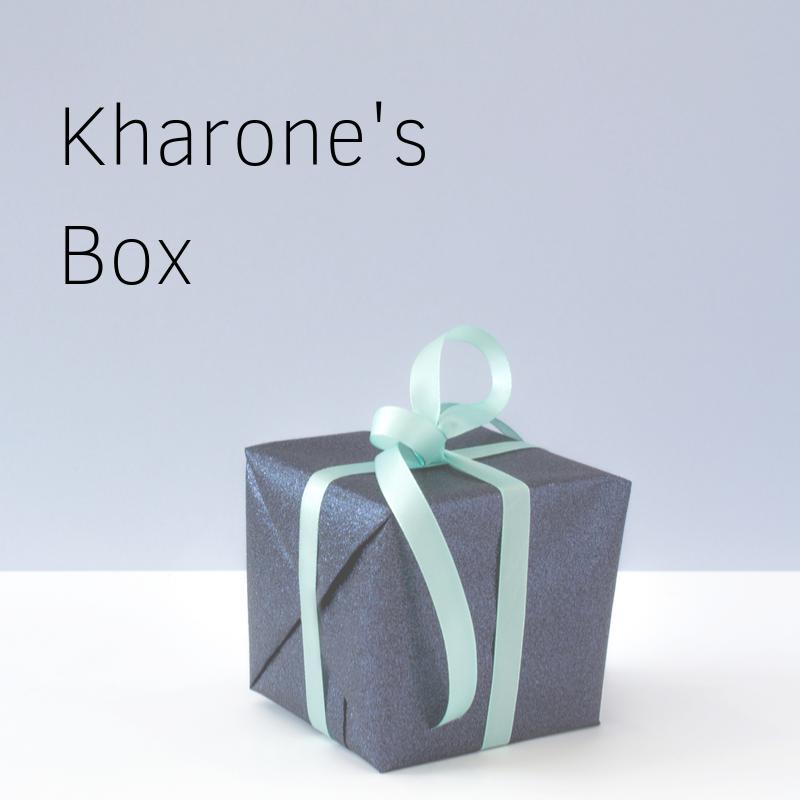 Kharone's Box.png