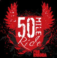 50mr-logo-red-black-copy.png