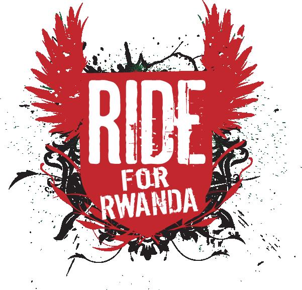 Ride-for-Rwanda.png