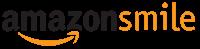 Amazon_Smile_logo_sm.png