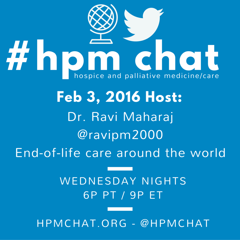 2016 #hpm chat squares (2).png