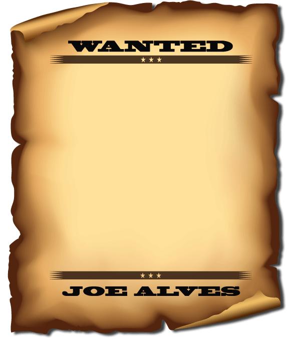 Joe-Alves.png