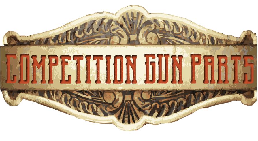 Competition Gun Parts.png