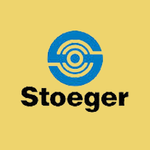 Stoeger Shotgun Parts