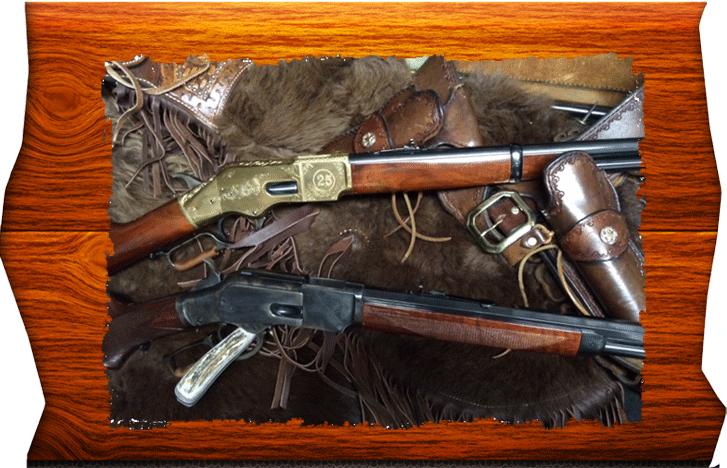 Crossed-Guns-3.png