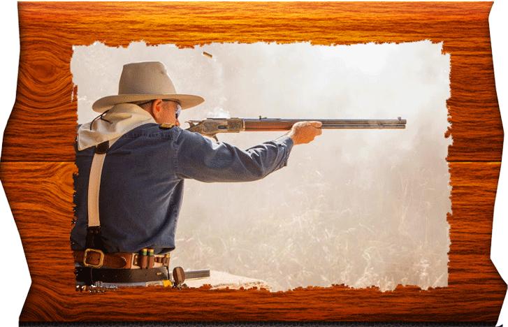 smoking-rifle-3.png
