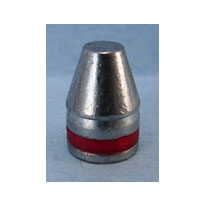 38/357 Cal. 105 Gr. TFP 1000 Rounds