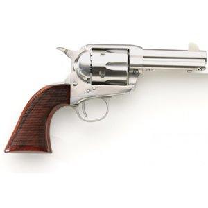 Pioneer Gun Works, Inc - Pistols 2019