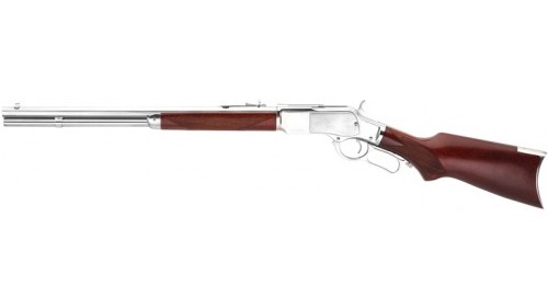 1873+Pistol+Grip+Rifle+White+Finish.jpg