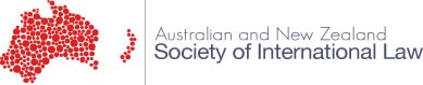 ANZSIL logo.jpg