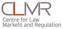 clmr-logo-landscape-2.png