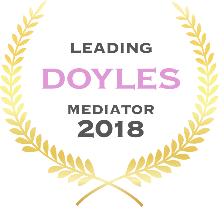 Leading - Mediator - 2018.png
