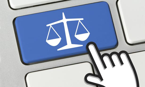 Justice scales key.jpg