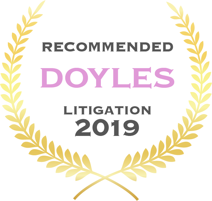 Litigation%20-%20Recommended%20-%202019.png