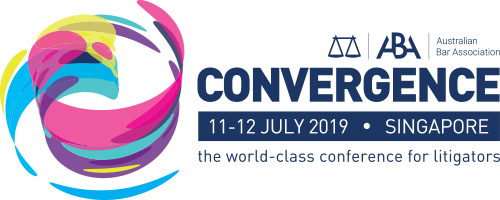 convergence2019.jpg