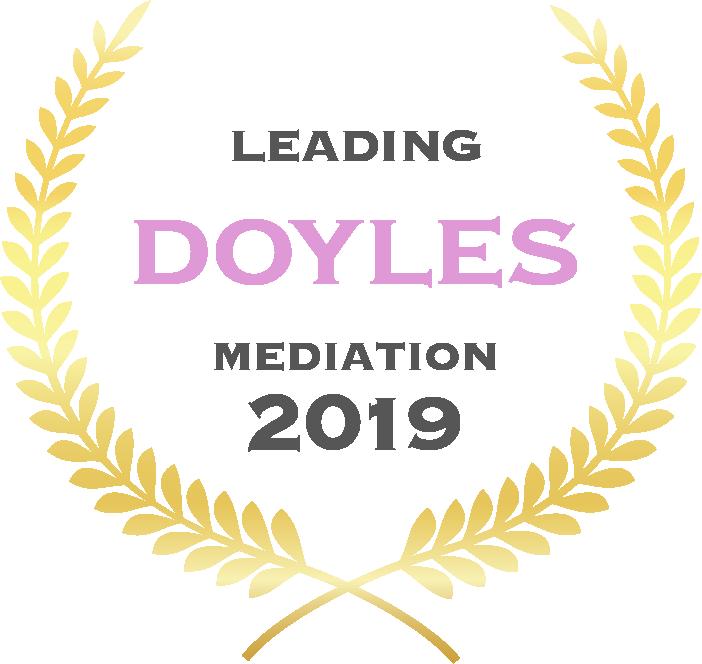 Mediation - Leading - 2019.png