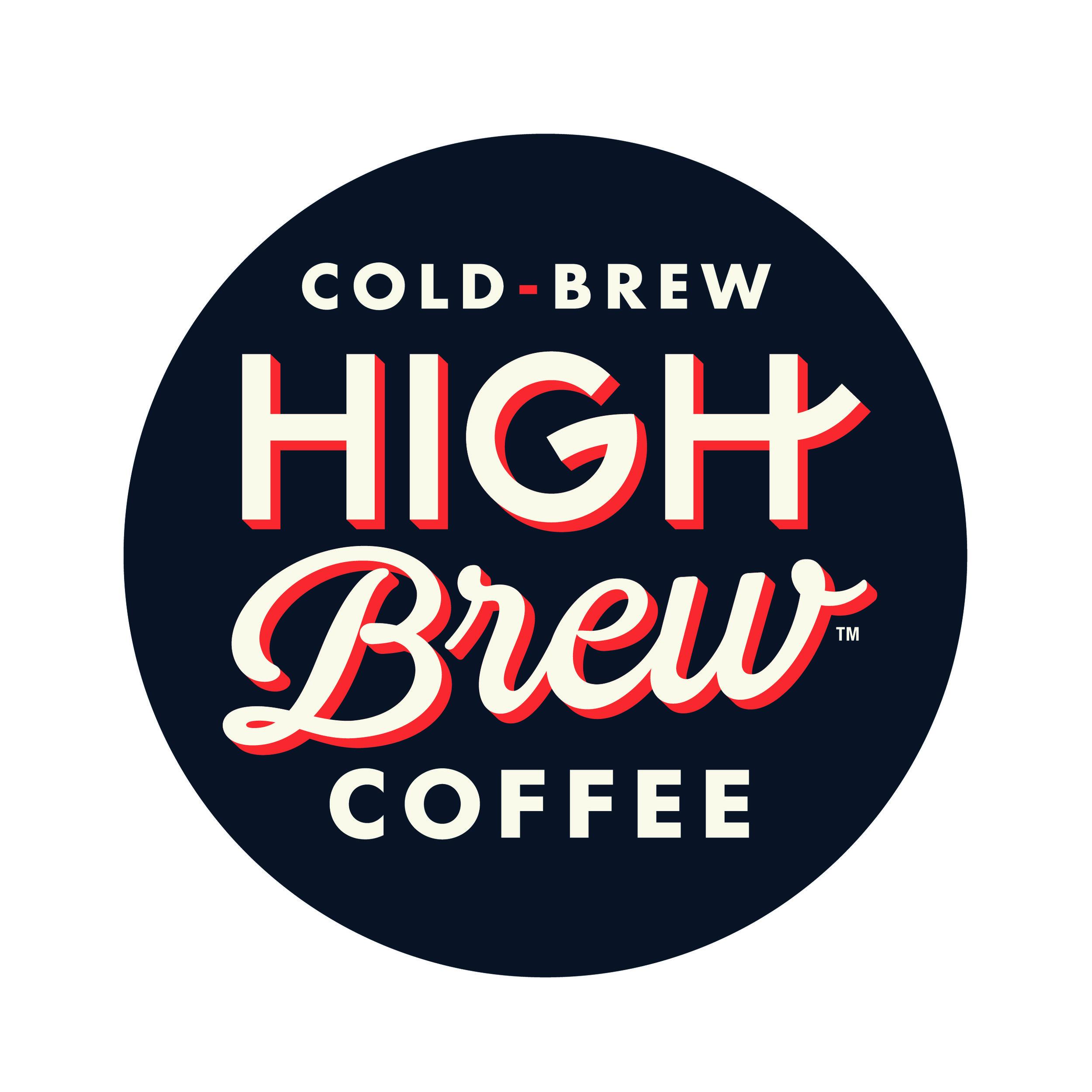 HB_Logo_Print (1).jpg