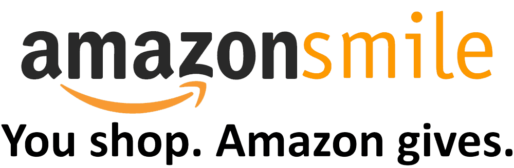 LOVS is also a  Smile.Amazon  charity. If you are an Amazon.com shopper, please consider choosing  Loved Ones Victims Services  as your charity of choice.